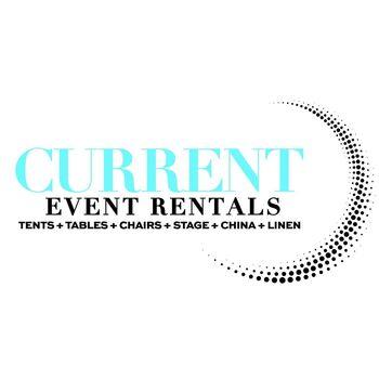 Profile Image of Current Event Rentals