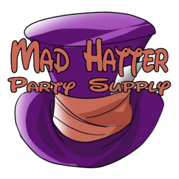 Profile Image of Mad Hatter Party Rental