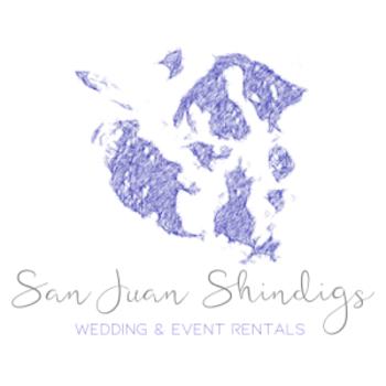 Profile Image of San Juan Shindigs