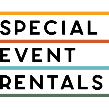 Profile Image of Special Event Rentals Inc.