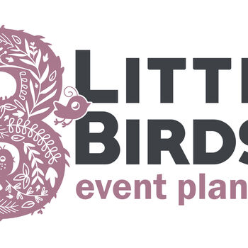 Profile Image of 3 Little Birds Event Planning