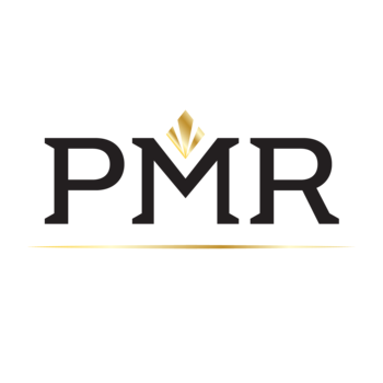 Profile Image of PartyMaker Rentals