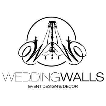 Profile Image of WeddingWalls Event Decor & Rentals