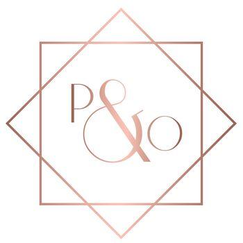 Profile Image of Petal & Oak LLC