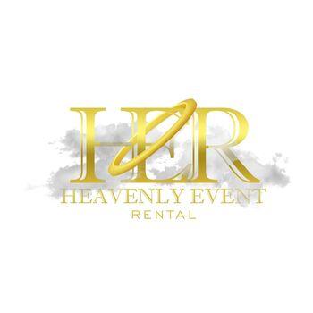 Profile Image of Heavenly Event Rental LLC