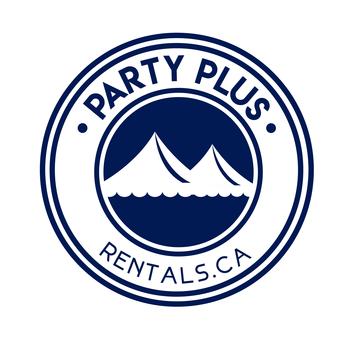Profile Image of Party Plus Rentals