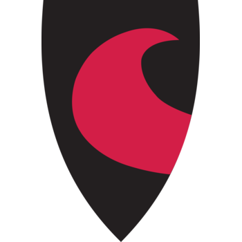 Profile Image of Canoe Studios Inc