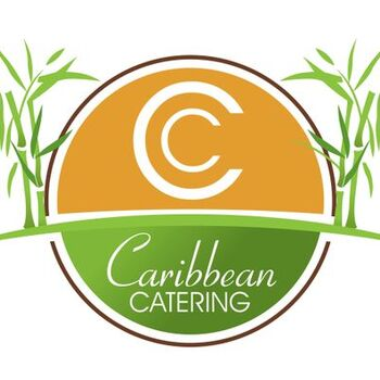 Profile Image of Caribbean Catering