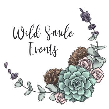 Profile Image of Wild Smile Events