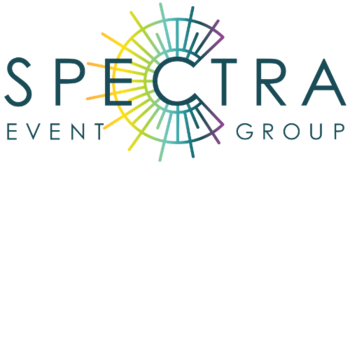 Profile Image of Spectra Event Group Inc.
