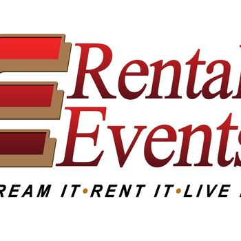 Profile Image of E-Rentals Events
