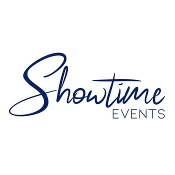 Profile Image of Showtime Events