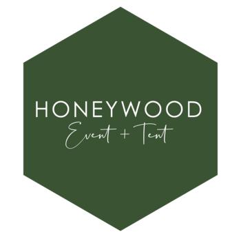 Profile Image of Honeywood Rentals