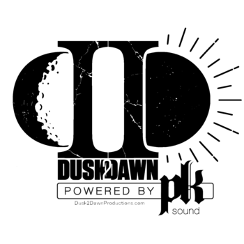 Profile Image of Dusk2Dawn Productions