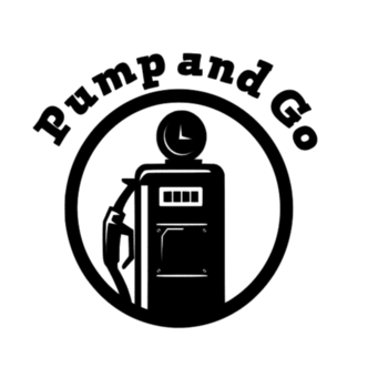 Profile Image of Pump And Go Refueling LLC