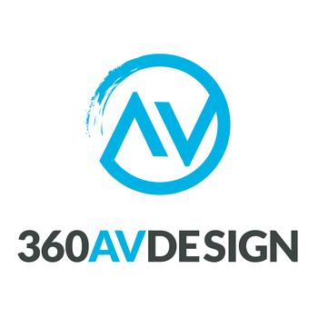 Profile Image of 360 AV Design