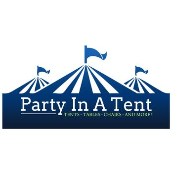 Profile Image of Party In A Tent