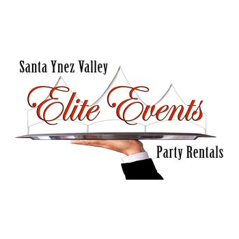 Profile Image of Santa Ynez Valley Elite Event Party Rentals Inc,