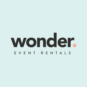 Profile Image of Wonder Events