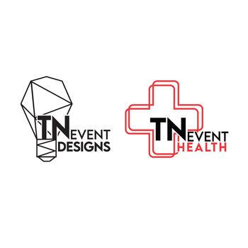 Profile Image of TN Event Designs