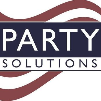 Profile Image of Your Party Solutions Inc