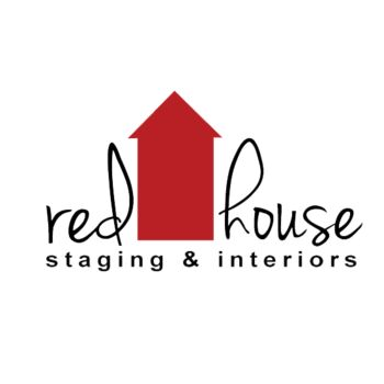 Profile Image of Red House Staging & Interiors
