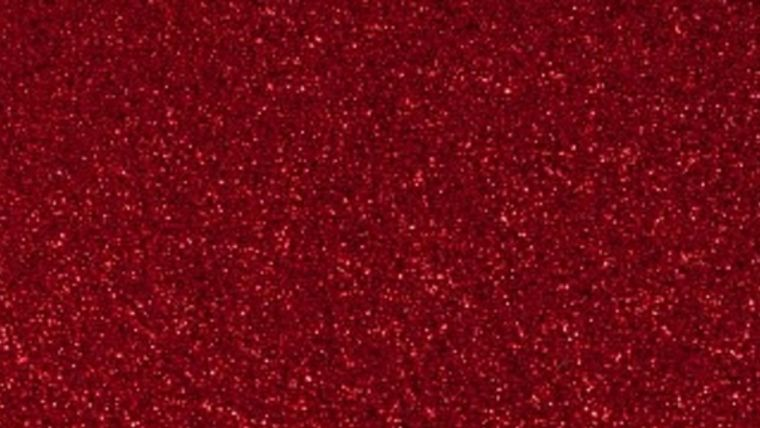 Picture of a Red Carpet Runner 3 x 10