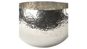 Image of a Moroccan Bowl - Large