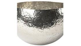 Image of a Moroccan Bowl - Medium