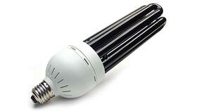 Image of a 100W - 120V - Lamp Lite UV Blacklight Wash Lamp Rental