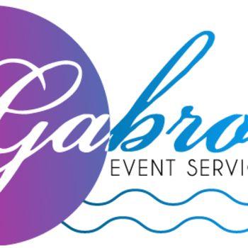Profile Image of Gabro Event Services
