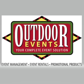Profile Image of Outdoor Events