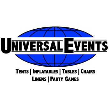 Profile Image of Universal Events