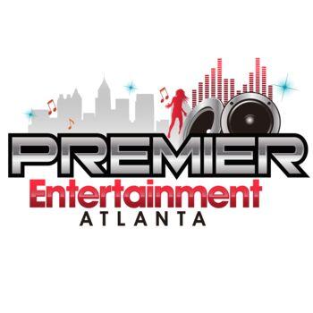 Profile Image of Premier Entertainment Atlanta