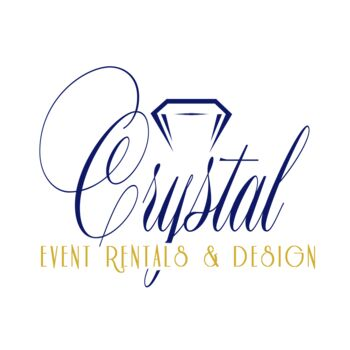 Profile Image of Crystal Event Rental & Design
