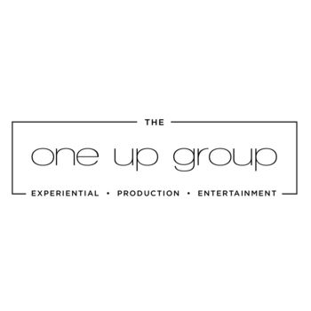 Profile Image of The One Up Group Inc.