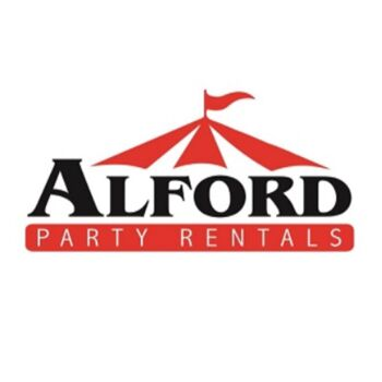 Profile Image of Alford Party Rentals