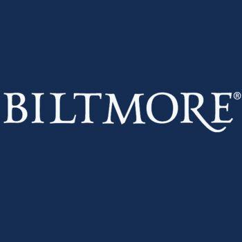 Profile Image of Biltmore Event Logistics