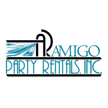 Profile Image of Amigo Party Rentals, Inc