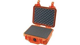 Image of a Camera Kit 02