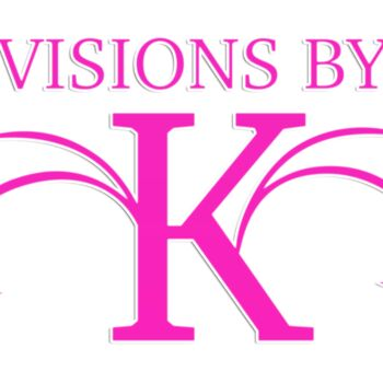 Profile Image of Visions By K