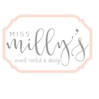 Profile Image of Miss Milly