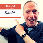 David Baer