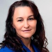 Testimonial by Nancy Seeger