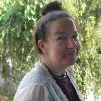 Morwenna Gould