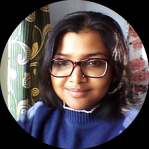 Misha Sharma