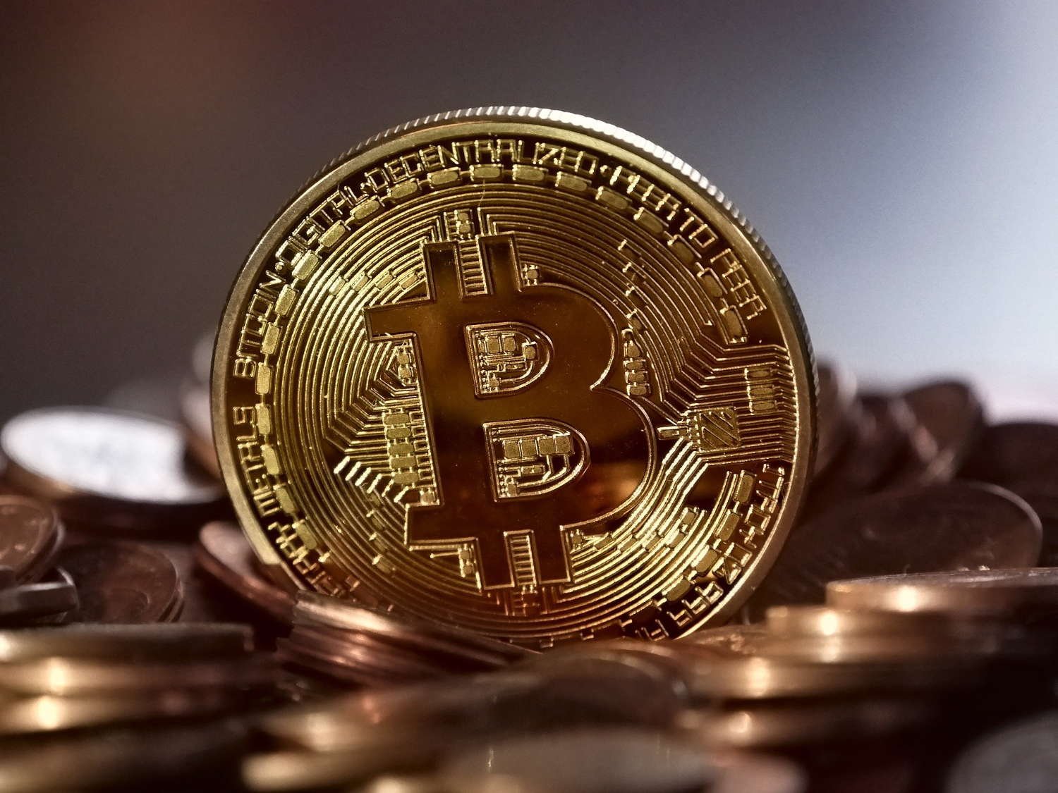 Should Your Business Accept Bitcoin?