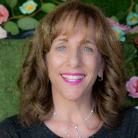 Beth Skinner