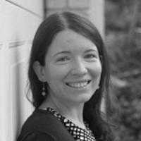Ruth Schrottky