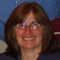 Karen Curley